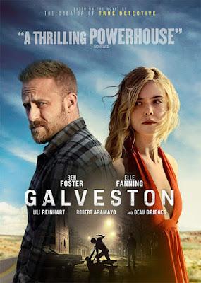 descargar Galveston en Español Latino
