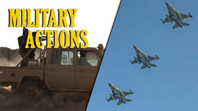 syrian-war-report-june-3-2019-israeli-military-intensifies-attacks-on-syria