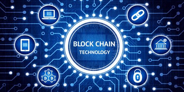 ما-هي-تقنية-بلوك-تشين-Blockchain