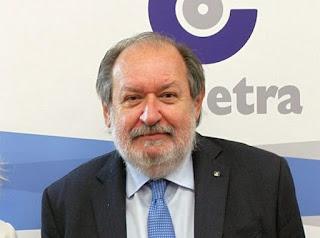 """Nicolini: """"Servono più fondi per la portualità"""""""