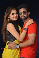 Nuvvu Nenu Osey Orey Movie Press Meet  0001.jpg