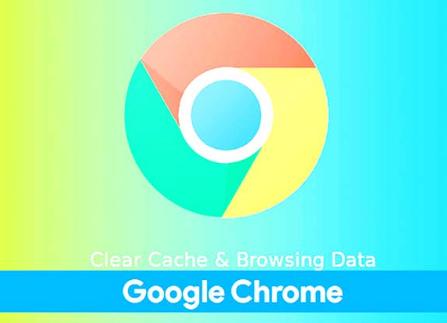 Cara Hapus Pencarian Di Google Chrome Di Hp Android
