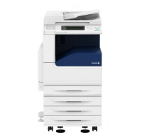 Xerox DocuCentre-V 3065/3060/2060 Driver Download