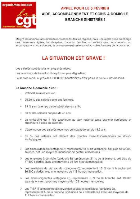http://www.orgasociaux.cgt.fr/spip.php?article3078