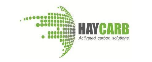 Agen Karbon Aktif Indonesia Ady Water Karbonaktif Org
