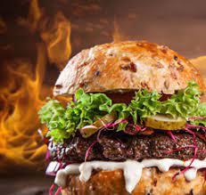 öküz burger muratpaşa antalya terracity menü fiyat listesi hamburger sipariş