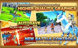 Monster Hunter Stories Mod Apk Offline Android English Monster Hunter Stories Mod Apk Offline 1.0.0 Android English