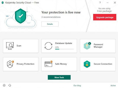 kaspersky-security-cloud-free