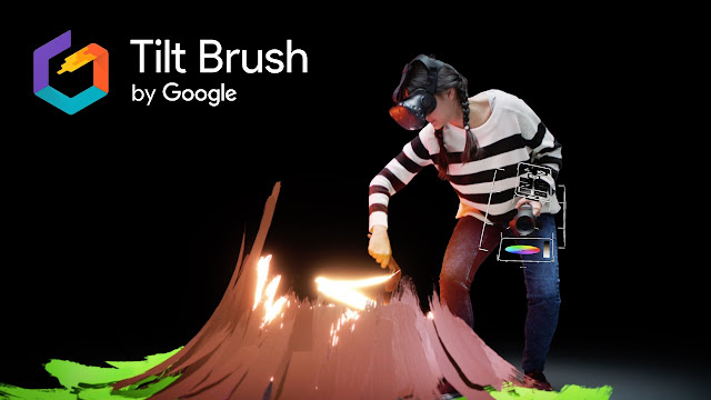 tilt brush,tilt brush price in india,tilt brush vr,tilt brush price,tilt brush art,tilt brush free download,tilt brush amazon