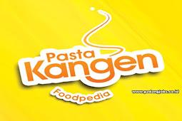 Lowongan Kerja Padang: Pasta Kangen Resto & Cafe Desember 2018