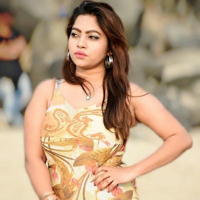 Bharti Koli