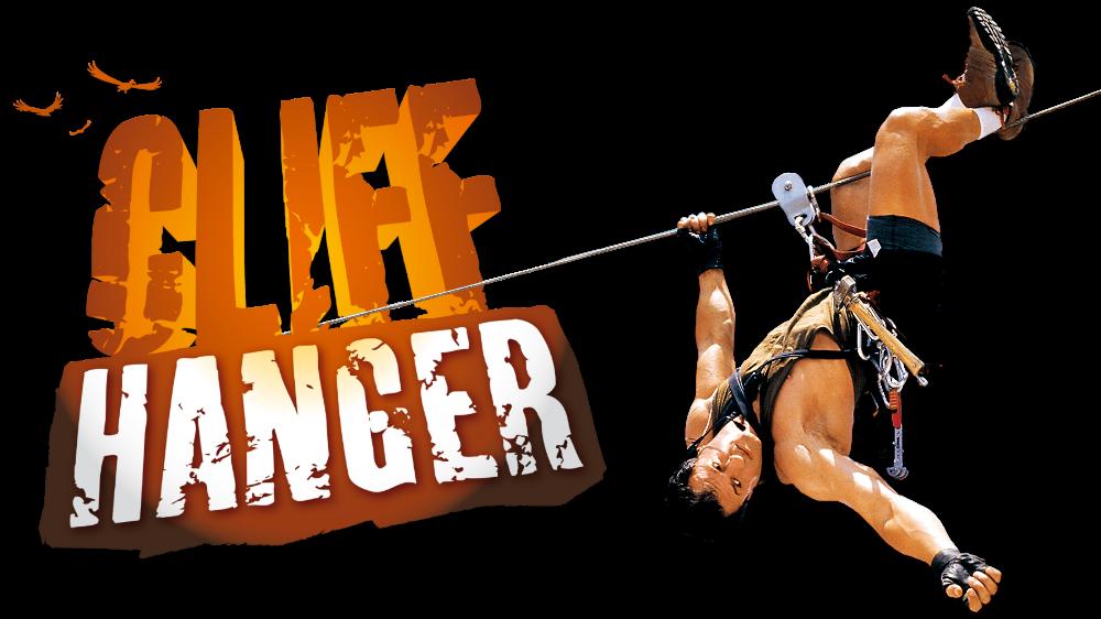 Cliffhanger 1993 Dual Audio Hindi-English 720p & 1080p BluRay