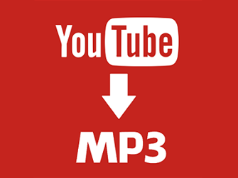 Cara Download Video Youtube Menjadi Format MP3
