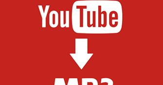 Cara merubah youtube ke mp3 durasi panjang | Cara Convert