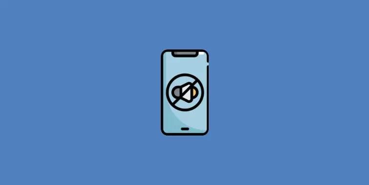 Cara Mengatasi Panggilan Masuk Tidak Berdering di iPhone