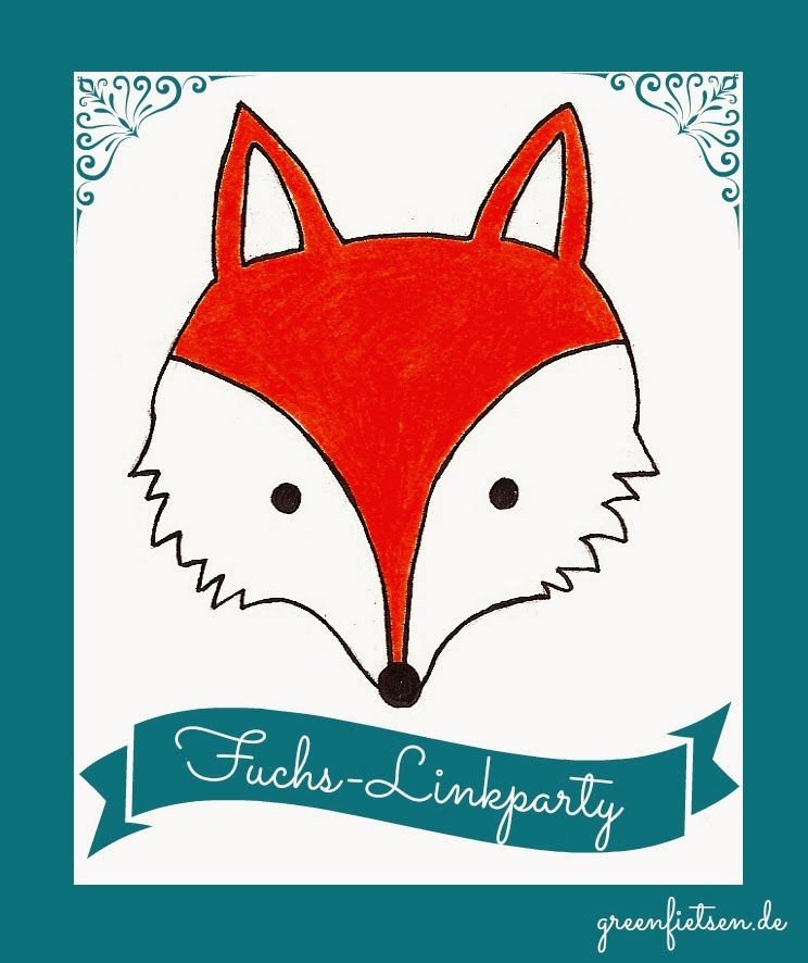 Fuchslinkparty