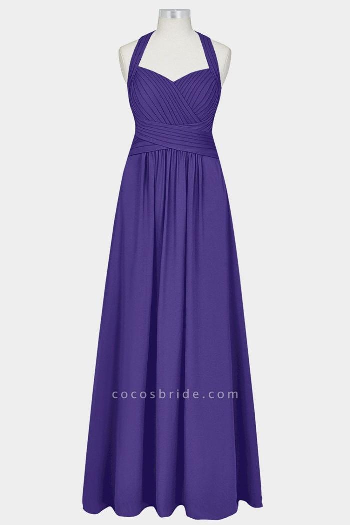 https://www.cocosbride.com/sweetheart-ruffle-chiffon-a-line-bridesmaid-dress-g407?cate_2=68
