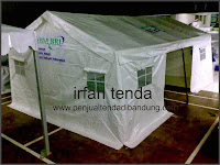 Penjual tenda di bandung, distributor tenda, penjual tenda, jual tenda dari harga murah hingga kualitas terbaik, serta menjual tenda keluarga dan menyediakan tenda keluarga.
