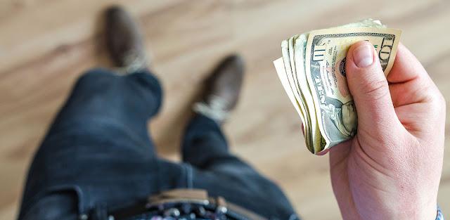 Informe Especial | Entre 10 y 12 salarios mínimos es el ingreso básico en el sector privado