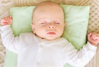معلومات عن عيوب القلب الخلقية عند الطفل وكيفية الوقاية