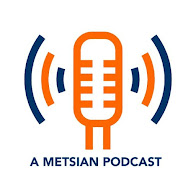 A METSIAN PODCAST SPECIAL EDITION