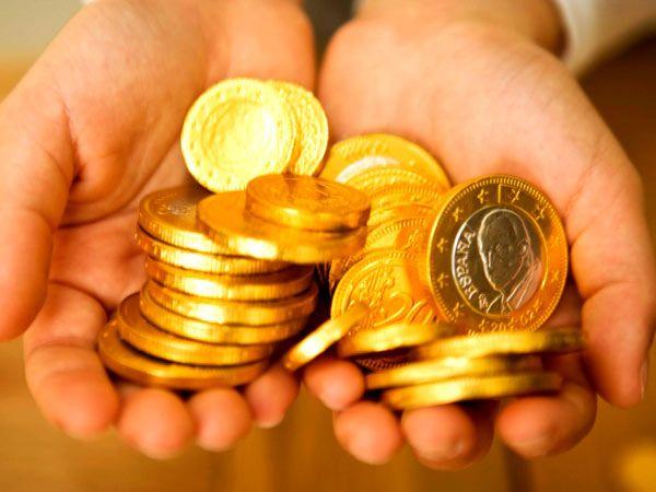d74b4c4a69734 اشهر أنواع العملات الذهبية حول العالم - مدونة اسعار الذهب اليوم