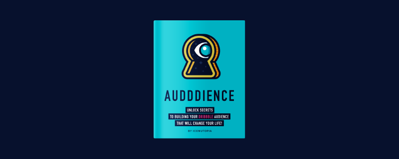 Download Ebook Audddience by Iconutopia