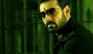 Mumbai saga full movie download. Mumbai Saga Full HD Available For Free Download Filmywap Tamilrockers