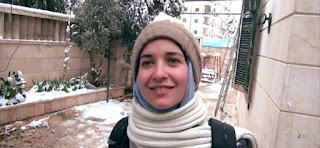 لا تنسوا سوريا.. انتهاكات نظام الأسد في فيلمين ينافسان على أوسكار 2020 (فيديو)
