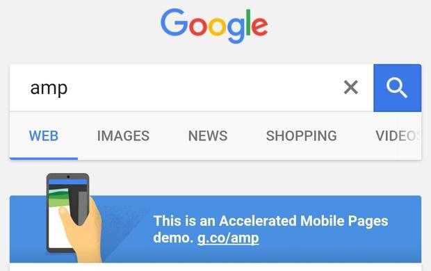 Cara Benar Memasang Embed yang Valid di Blog AMP HTML