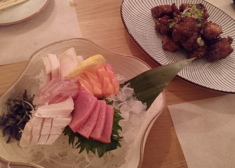 sashimi-madrid-mejores-restaurantes-izakaya-han
