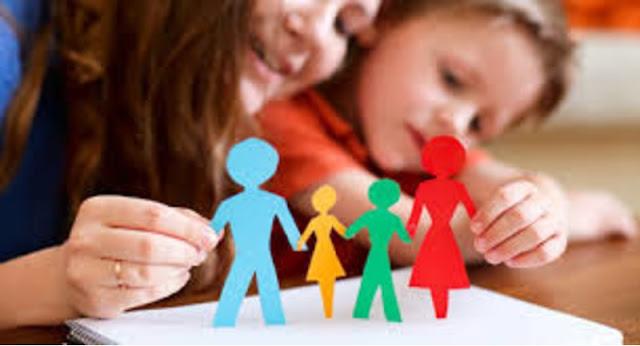 Γυναίκα αναλαμβάνει φύλαξη παιδιών σε Άργος & Ναύπλιο
