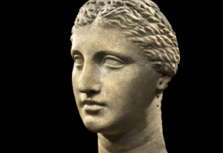 Ratu Arsinoe II