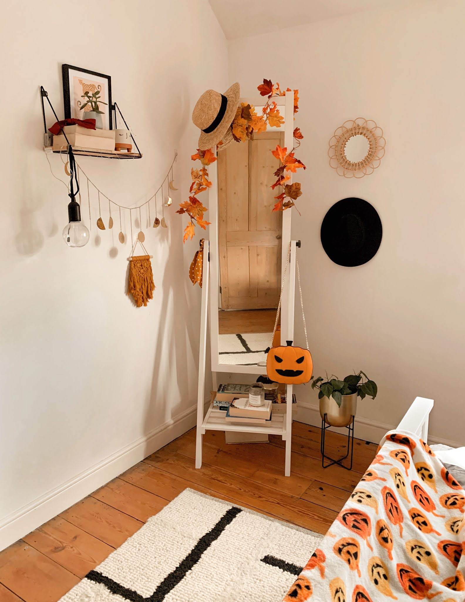 Autumn Amazon Fall Decor Finds
