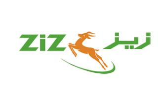ZIZ MAROC