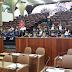 Conferência do Esporte de Jundiaí acontece nesta quinta-feira, na Câmara Municipal