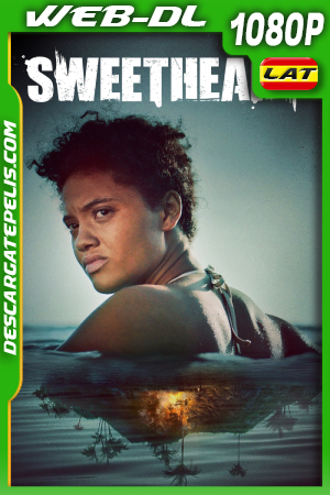 Sweetheart (2019) WEB-DL 1080P LATINO – INGLES