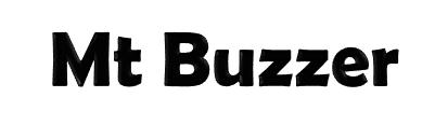 Mt Buzzer | Grow Your Info Smartly