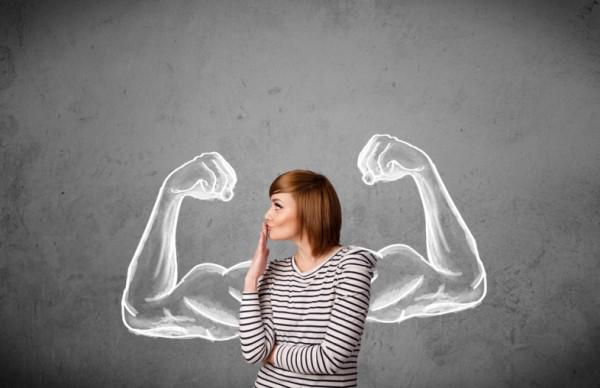 Bagaimana Menilai Kekuatan dan Kelemahan Anda