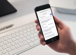 Jasa SMS Marketing | Menuu.id