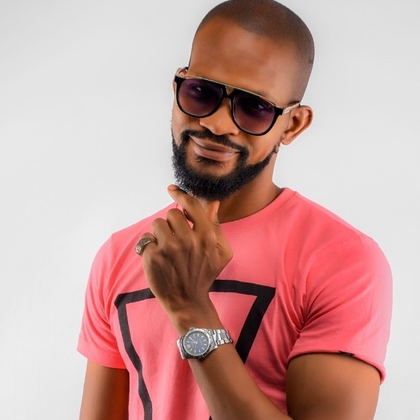 'More Than 12 Nigerian Governors Are Gays' - Uche Maduagwu Blows Hot On Instagram
