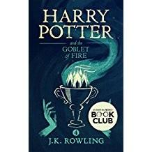 J-K-Rowling-Bloomsbury-Publishing-9781408855683