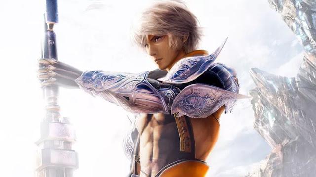 O free-to-play para mobiles de Final Fantasy chegará no PC em 6 de fevereiro junto a um evento crossover com Final Fantasy VII Remake.