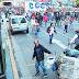 Το «παράδοξο» της Αργεντινής  Εκατό χρόνια από κρίση σε κρίση