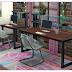 Lotsa Desks