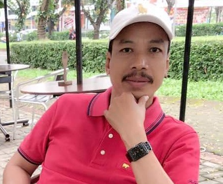 Diamankan Polisi,  Orang Tua yang Dicari Siswi SMA Negeri di Sidoarjo