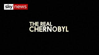Documental El verdadero Chernobyl Online