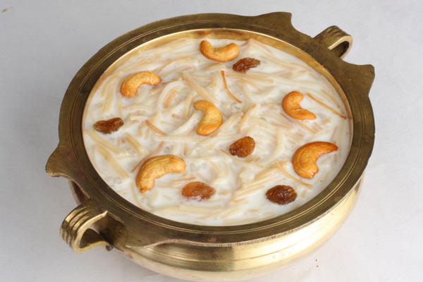 Wonderful Breakfast Eid Al-Fitr Food - eid-ul-fitr-traditional-food-2017%2B%25281%2529  Graphic_705973 .jpg