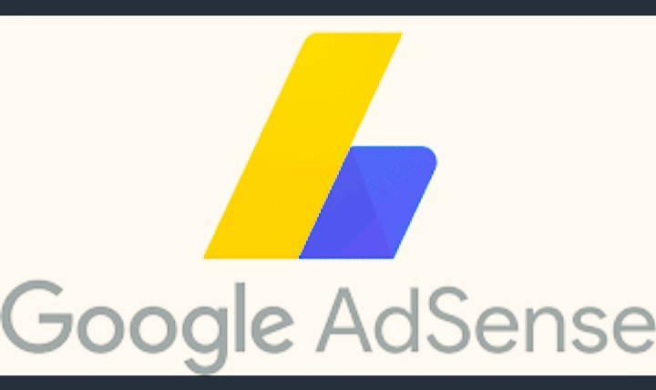Cara Terbaru Diterima Google Adsense