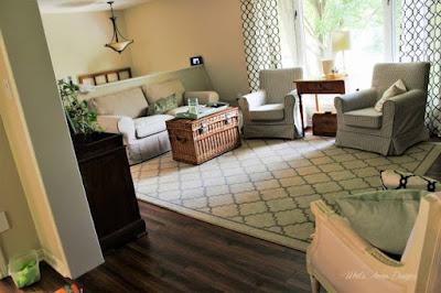 http://whitsacres.blogspot.ca/2015/11/living-room-sneak-peek.html